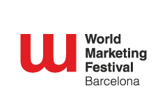 world-marketing-festival
