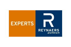 Experts Reynaers