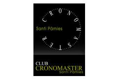 club-cronomaster